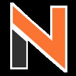 N icon for imrnat