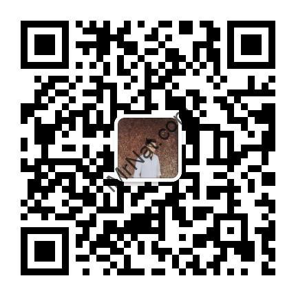 Nat Wechat Code