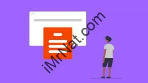 Learn SEO online feature image