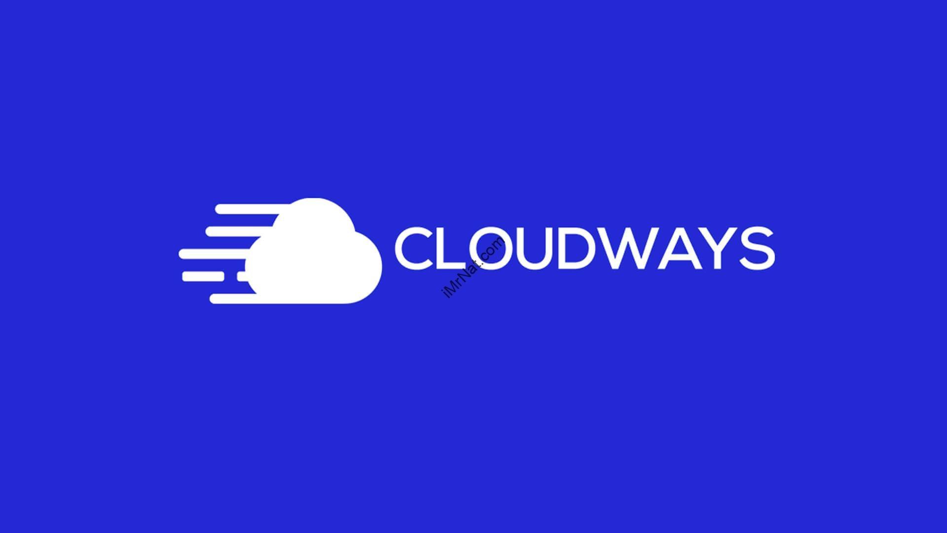 Cloudways feature image