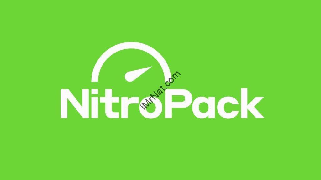 Nitropack feature image