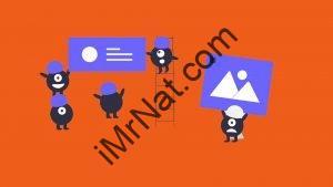 b2b content marketing format