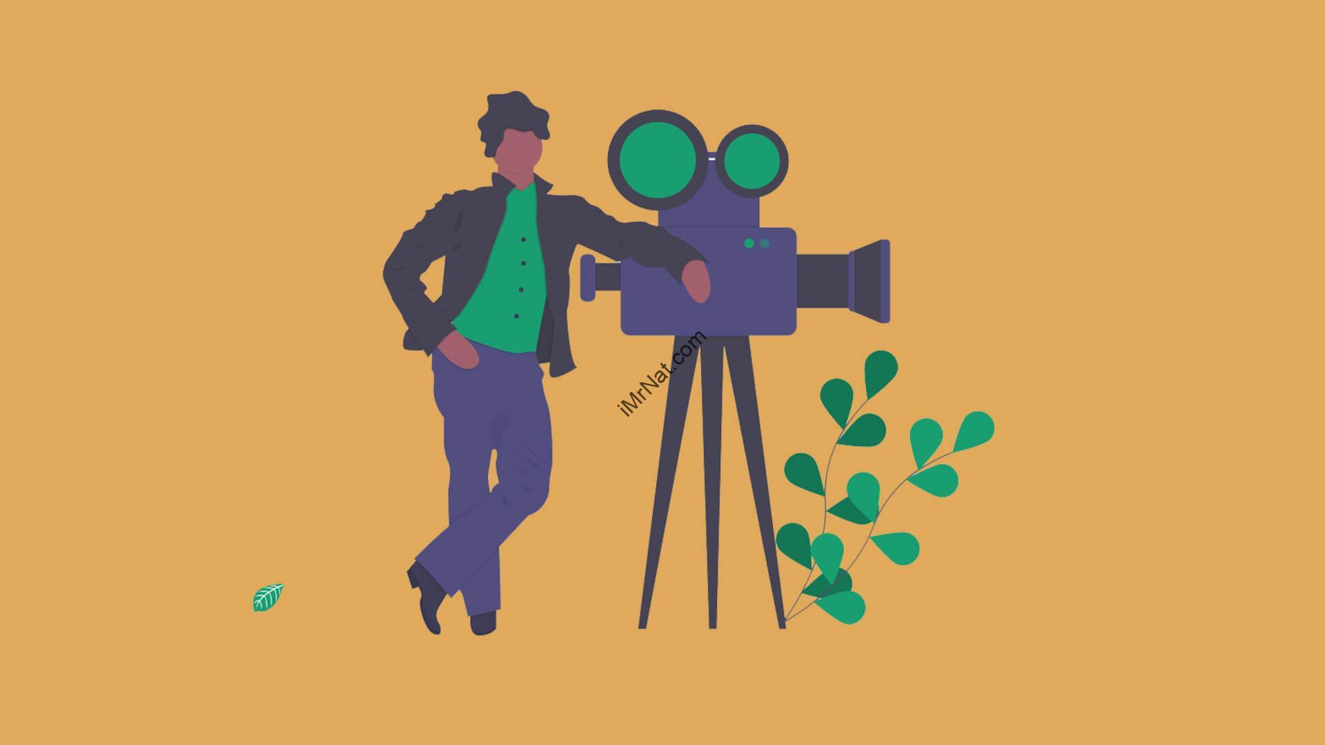B2B video ideas